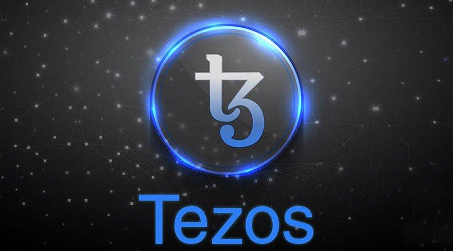 Tezos (XTZ) Coin nedir? Nasıl alınır?