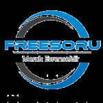 freesoru.com
