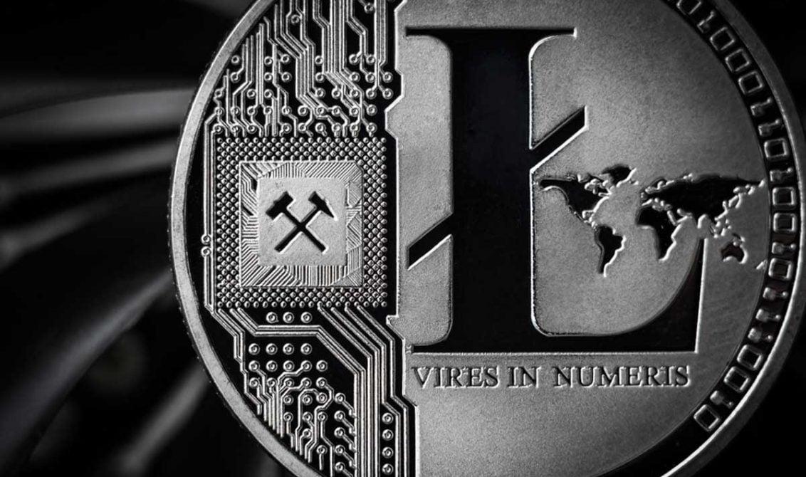 Litecoin(LTC) Nedir – Nasıl Alınır – Güvenilir mi?