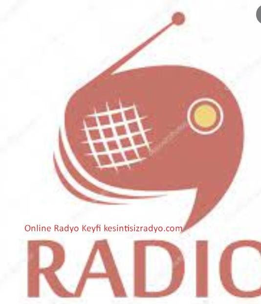 Canlı radyo dinle