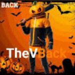 TheVBack